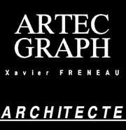 Architecte Pau 64 Artec-Graph